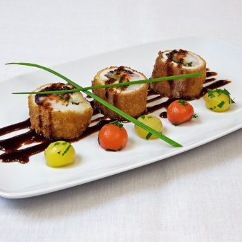 14. CATERING