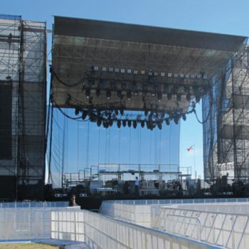 7. STAGE